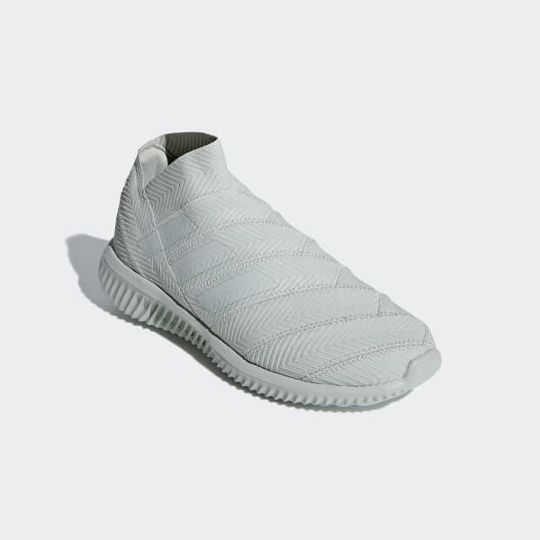Zapatos de Fútbol NEMEZIZ TANGO 18.1 TR