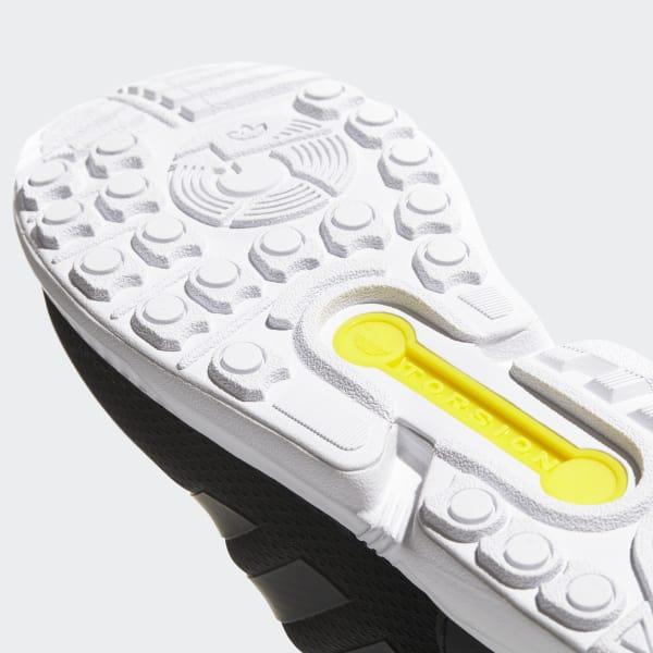 best service 078d5 eeed1 adidas ZX Flux skor - Svart  adidas Sweden