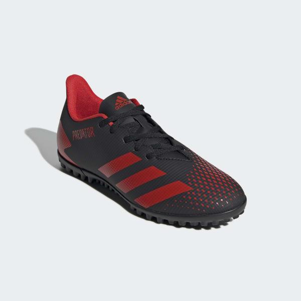 Predator 20.4 Turf Shoes