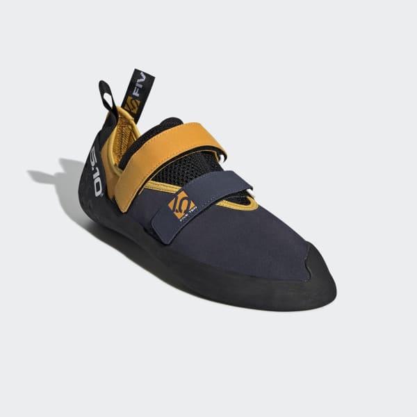 Five Ten Wall Master Shoes