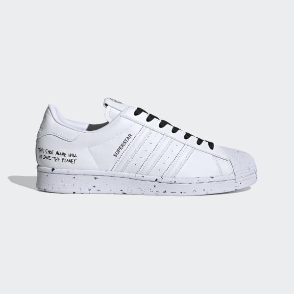 Sociedad acoso molécula  adidas Superstar Shoes - White | adidas Singapore
