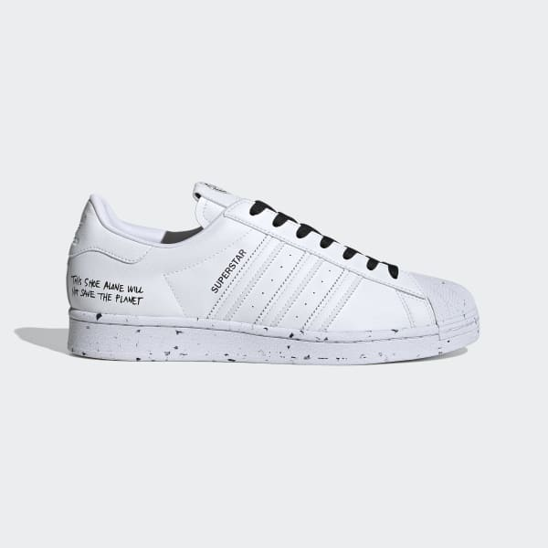 adidas Superstar Sko Hvit   adidas Norway