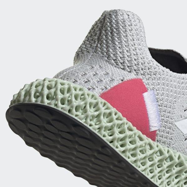 adidas 4D Runner adidas Energy Concepts