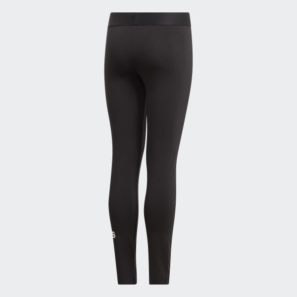 Must Haves Badge of Sport Tight