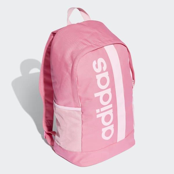 7468e133e Linear Core Backpack. Dimensions: 16 cm x 28 cm x 46 ...