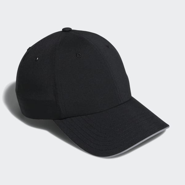 Relax Performance Crestable Hat