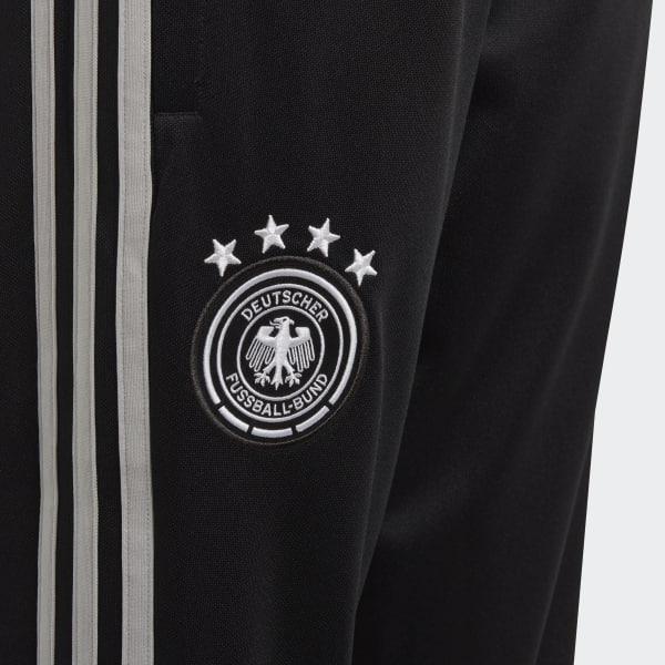 adidas DFB TR PNT Y Svart | adidas Norway