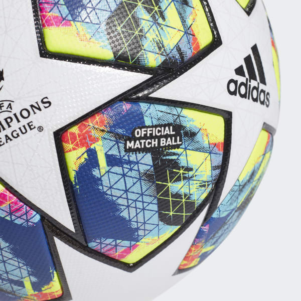 Any Size Or Style Of Adidas Sports Equipment Balls Sale