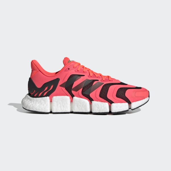 adidas Climacool Vento Shoes - Pink