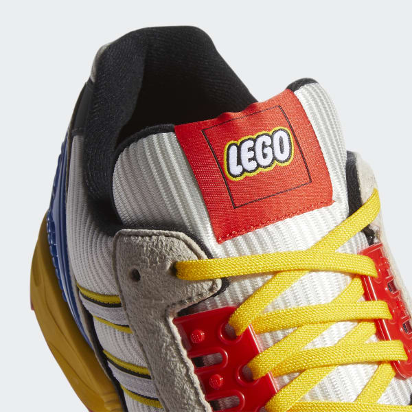 adidas zapatillas lego