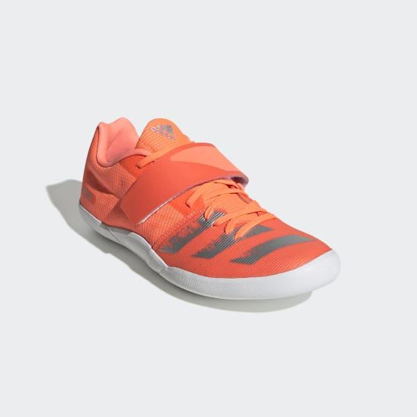 adidas Adizero Discus / Hammer Shoes
