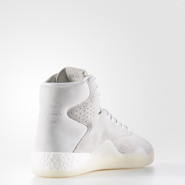 brand new 29a0f a5f5b adidas Tenis Tubular Instinct Boost - Blanco   adidas Mexico