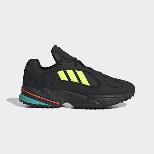 Zapatilla Yung 1 Negro adidas | adidas España