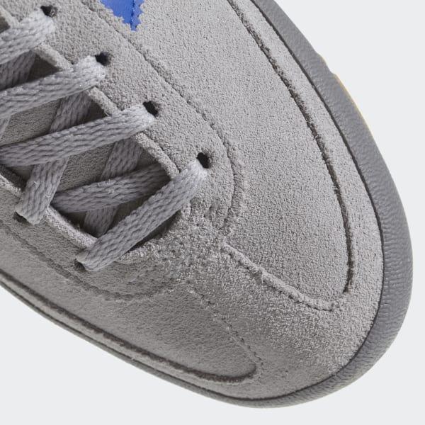 Adidas Jeans Shoes CQ2769