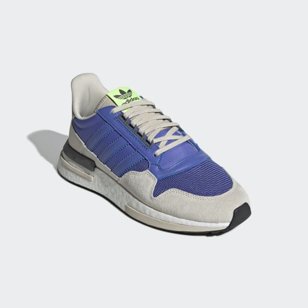 ZX 500 RM Shoes