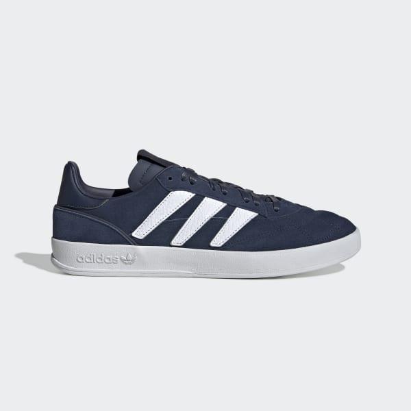adidas Sobakov P94 Shoes - Blue | adidas US