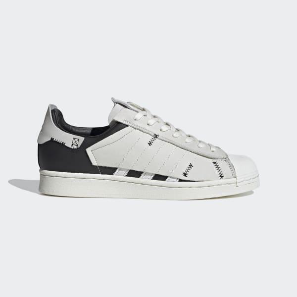 adidas Superstar WS1 Schuh - Weiß