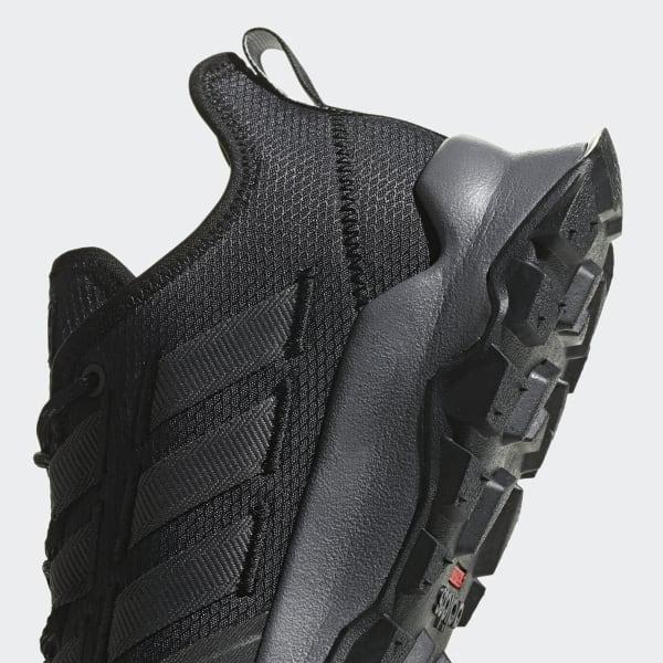 Images De Adidas Adicolor Adidas Kanadia Trail Mens Boots