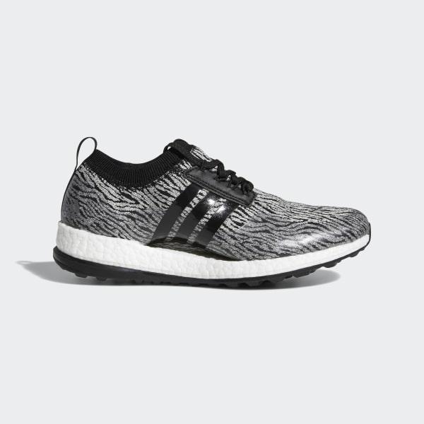 adidas Pureboost XG Shoes - Black | adidas US | Tuggl