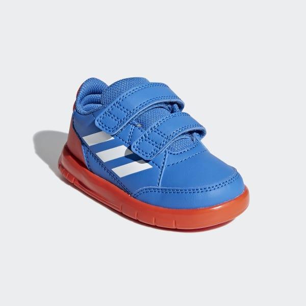 AltaSport Shoes
