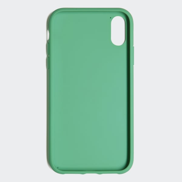 Moulded Case iPhone XR 6.1-inch