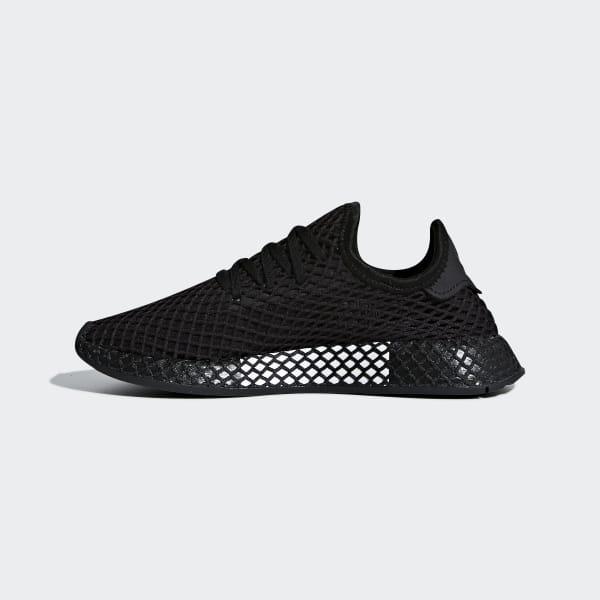 scarpe adidas runners