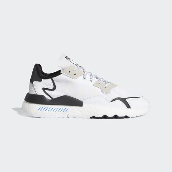 adidas scarpe uomo nite