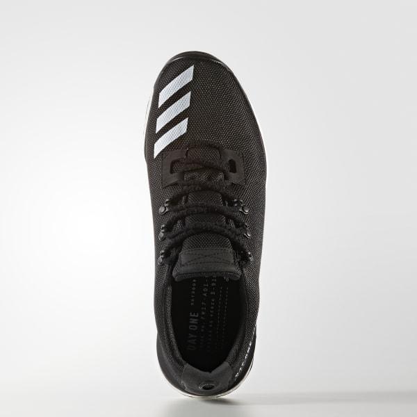 new styles ea7e7 c4f8b adidas Tenis ADO Terrex Agravic Gamuza - Negro  adidas Mexic