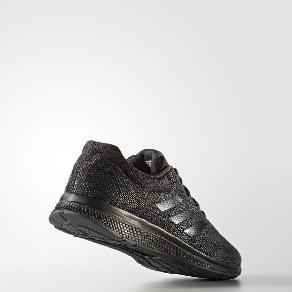 a1f6175d16 Tênis Mana Bounce 2.0 - Preto adidas | adidas Brasil