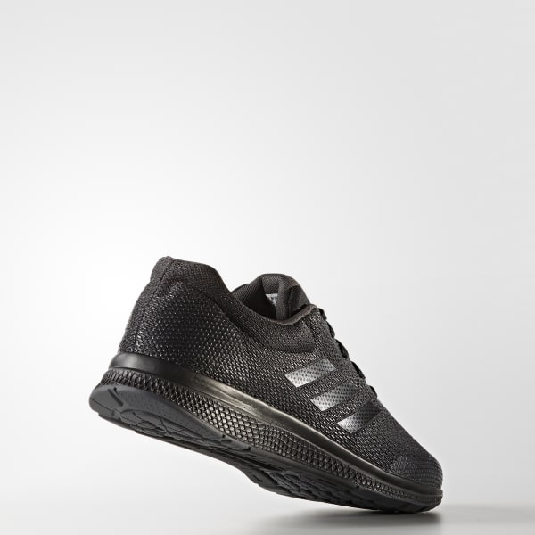 sneakers for cheap 1df0f 9d00a adidas Tenis Mana Bounce 2.0 - Negro   adidas Mexico