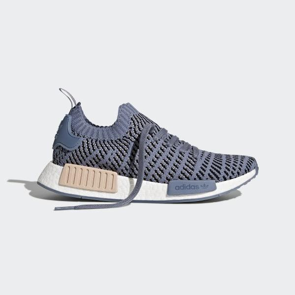 Adidas Originals NMD blu