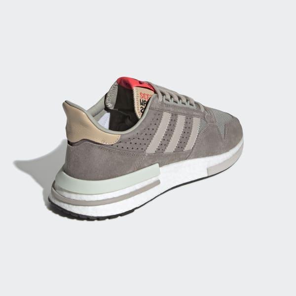 adidas zx 50 rm