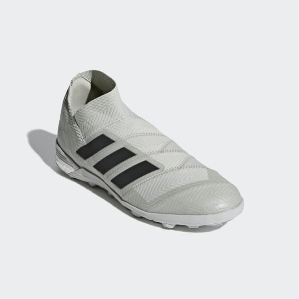 Zapatos de Fútbol NEMEZIZ TANGO 18+ TF