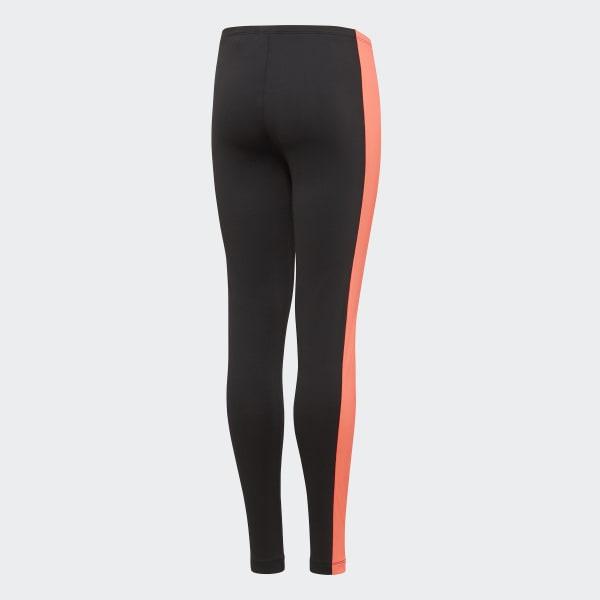 Calça Legging EQT