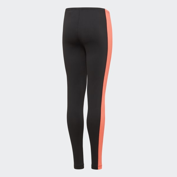 TIGHTS (1/1) J EQT LEGGINGS