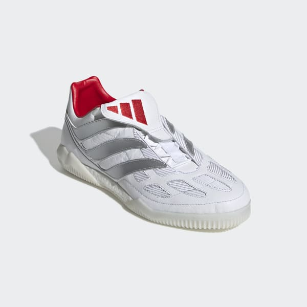 Predator Precision David Beckham Trainers
