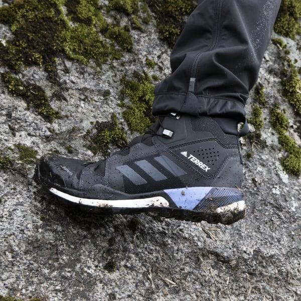Terrex Skychaser XT Mid GORE TEX Hiking Schoenen