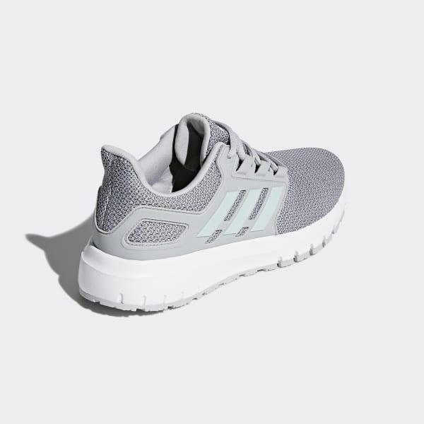 uk availability f3f7a 9853a Zapatillas energy cloud 2 w - Plomo adidas  adidas Peru