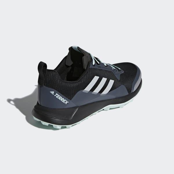 adidas Terrex CMTK Shoes - Black