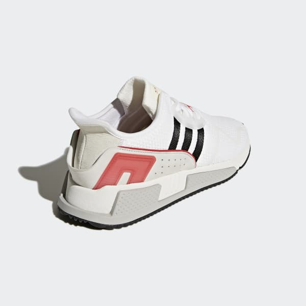 adidas snowboarding Boots The Superstar Ftwr WhiteCore