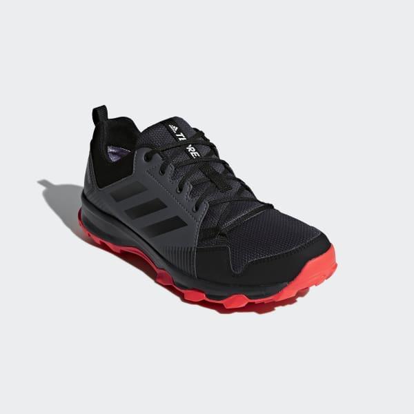 57abbd258d44 adidas Terrex Tracerocker GTX Shoes - Black