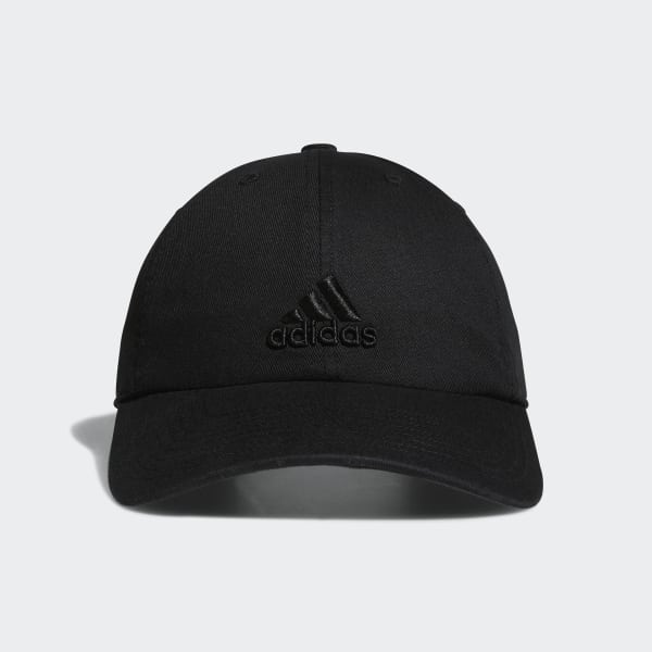 adidas saturday hat black adidas us