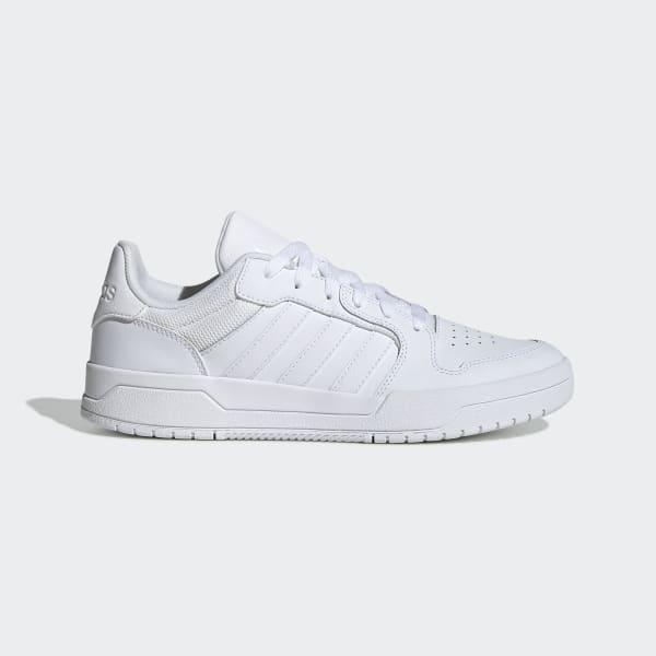 buy white adidas shoes