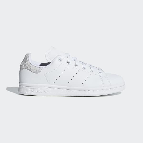 best authentic 7d9c6 5159b Chaussure Stan Smith - blanc adidas   adidas France