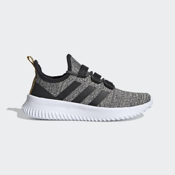 adidas Kaptir Shoes - Grey | adidas US