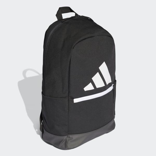 Athletic Rucksack