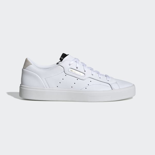adidas chaussure en