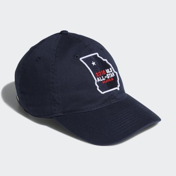 MLS All Star Hat
