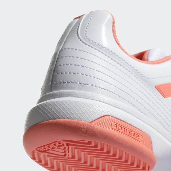 02f01ef70 Tênis Aspire - Branco adidas   adidas Brasil