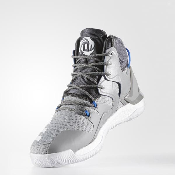 watch da8e1 e7bc0 Men s D Rose 7 Shoes